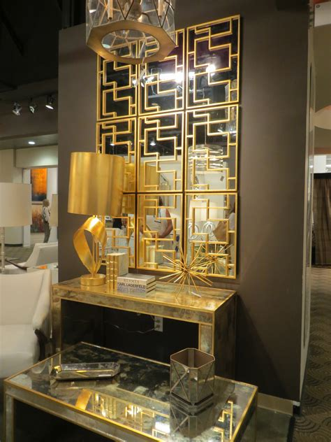 home design store las vegas 100 home design store las vegas 100 home decor