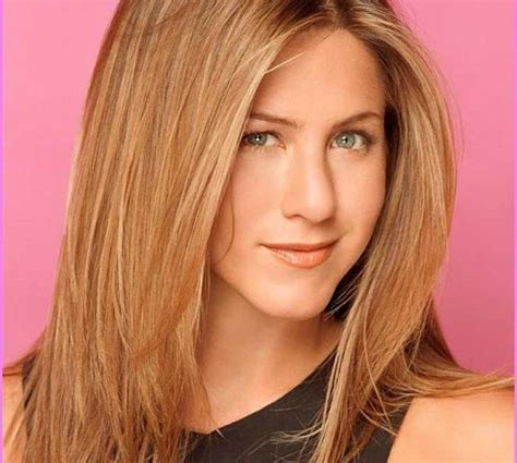 straight hairstyles without bangs hairstyles straight medium length haircuts with layers latest