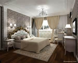 boudoir bedrooms bedroom decorating ideas gothic chic victorian gothic boudoir