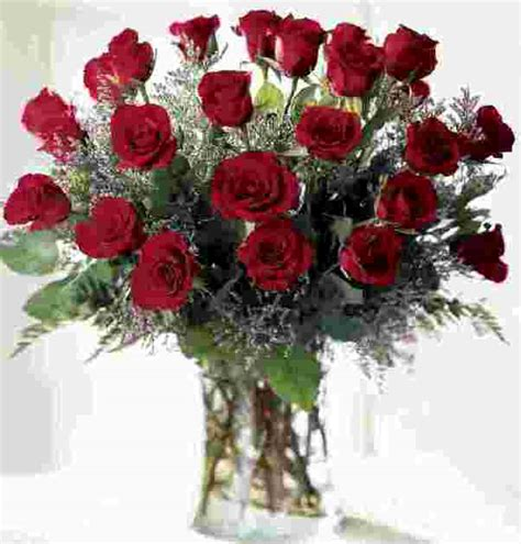 flowers delivery new orleans discount flower delivery bouquet