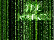 Free Animated Matrix Wallpaper - WallpaperSafari Iphone 7