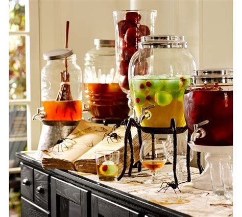 halloween drink dispenser halloween 2015 photo 187 amazing pictures for your