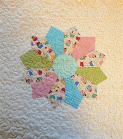 Missouri Quilting Tutorials by 17 Best Images About Misssouri Quilts On