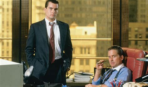 best wall street movies the 15 best wall street movies ever made
