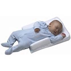 baby sleep positioner babycenter