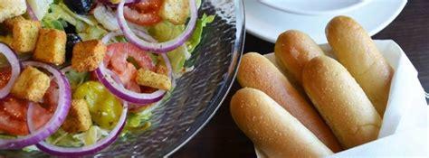 Olive Garden Inverness Fl by Vegetarian Restaurants In Central Florida Fl
