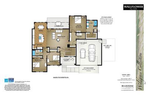 2 5 car garage plans superb 2 5 car garage plans 10 plan 4209e marketing