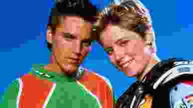 cast of motocrossed why the disney channel original motocrossed is just