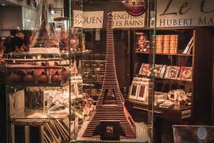 le salon du chocolat 224 187 vacances arts guides voyages