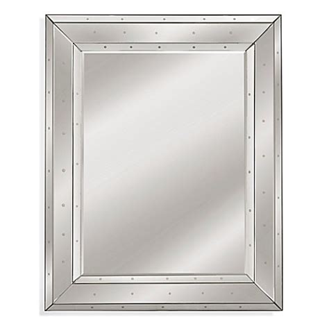 13 best 50 14 1 mirrors images on pinterest mirrors bassett mirror company kiowah 50 inch x 40 inch mirror in