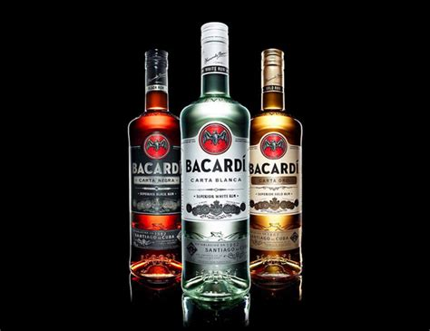 Code Bacardi Bottle White hd bacardi wallpapers free 974401