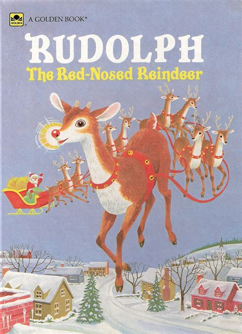 Busy Book Rudolph By Fivairrie 1000 images about the non frightening richard scarry on