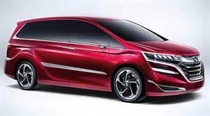 Honda Odyssey 2015 Floor Mats Canada 2017 Honda Odyssey Price Canada 2017 2018 Best Cars