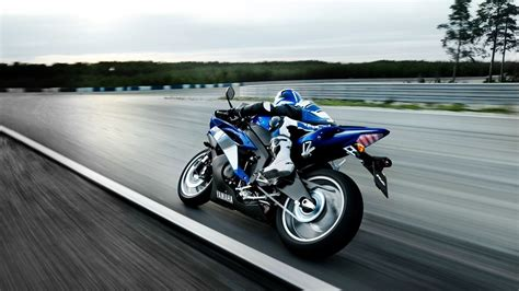 best motorcycle bike wallpapers best wallpapers