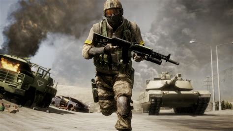 download bf2 full version battlefield bad company 2 download full version game