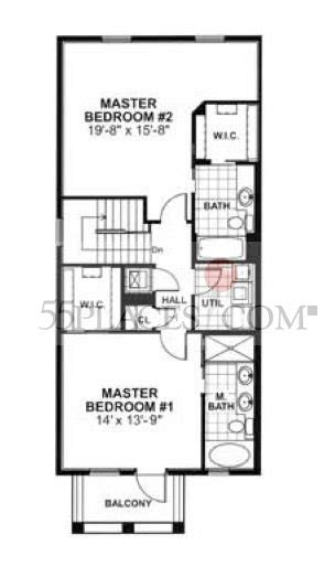 www floorplan cayman floorplan 1868 sq ft villagewalk of bonita springs 55places