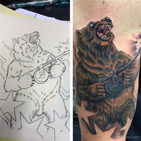 tattoo machine designs plans tattoos designs pictures