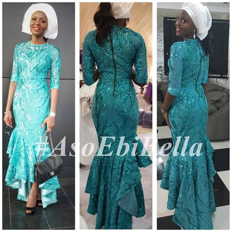 asoebi bella naija 2015 for children bella naija aso ebi styles 2015 aso ebi bella 2016