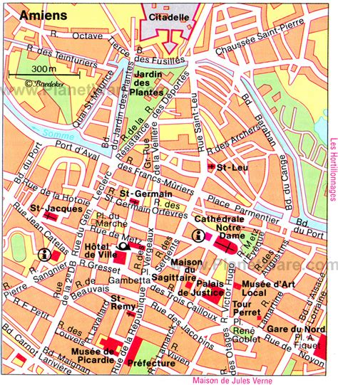 amiens map 10 top tourist attractions in amiens easy day trips