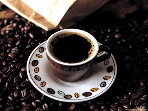 black coffee away kilos with a morning cup of joe the weight loss