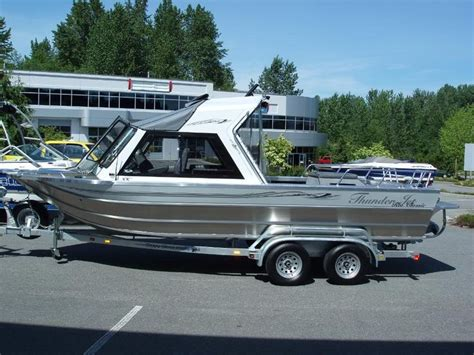 fishing boat rentals thunder bay 42 best adventure boats images on pinterest party boats