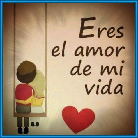 imagenes de amor para mi novia te amo hermosas imagenes amorosas para mi novio cartas de amor