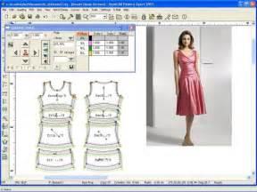 Photo Design Software Outsourcing Custom Fashion Design Software Blender Of