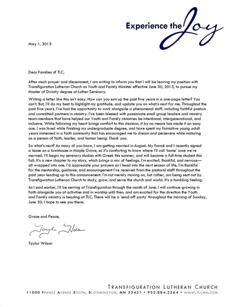Cover Letter Application Award cover letter for award application the letter sle