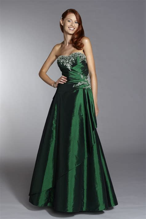 green cocktail emerald green prom dresses www imgkid com the image