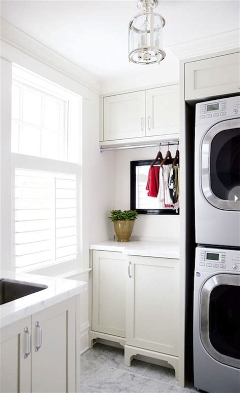 Laundry Room Cabinet Ideas Laundry Room Cabinet Ideas Contemporary Laundry Room Style At Home