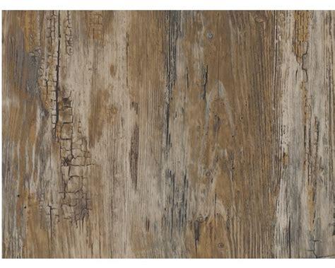 Arbeitsplatten Folie by D C Fix 174 Klebefolie Holzoptik Rustik 45x200 Cm Bei