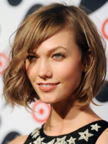 bob haircut for best short bob haircut 2012 2013 short hairstyles 2016