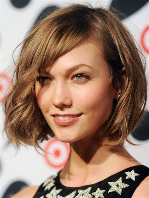 bob haircut best short bob haircut 2012 2013 short hairstyles 2016