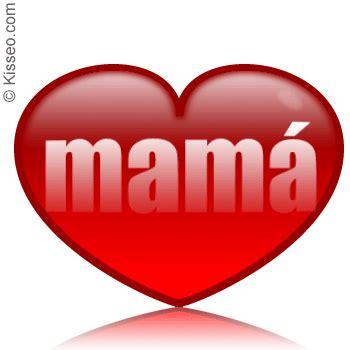fotos que digan gracias mama corazon dinamico para facebook dia de la madre