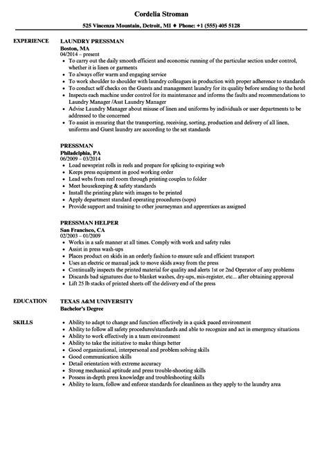 Brake Operator Sle Resume by Brake Operator Sle Resume Financial Services Cover