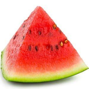 can dogs watermelon can i give my watermelon watermelon as a treat for dogs