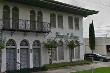 zoeller funeral home new braunfels tx funeral zone