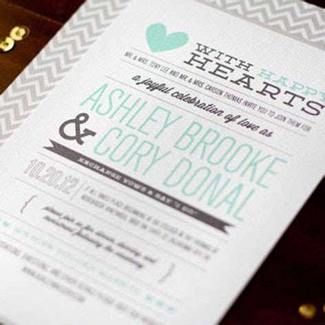 Wedding Invitation Design Toronto by Wedding Invitation Design Toronto Image Collections