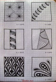 zentangle pattern gust 1000 images about zentangle patterns on pinterest