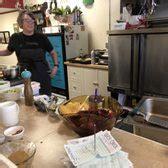 Diablas Kitchen Idaho Falls by Diablas Kitchen 96 Photos 87 Reviews American New