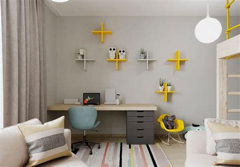 idee scrivania idee scrivania cameretta con cabina armadio