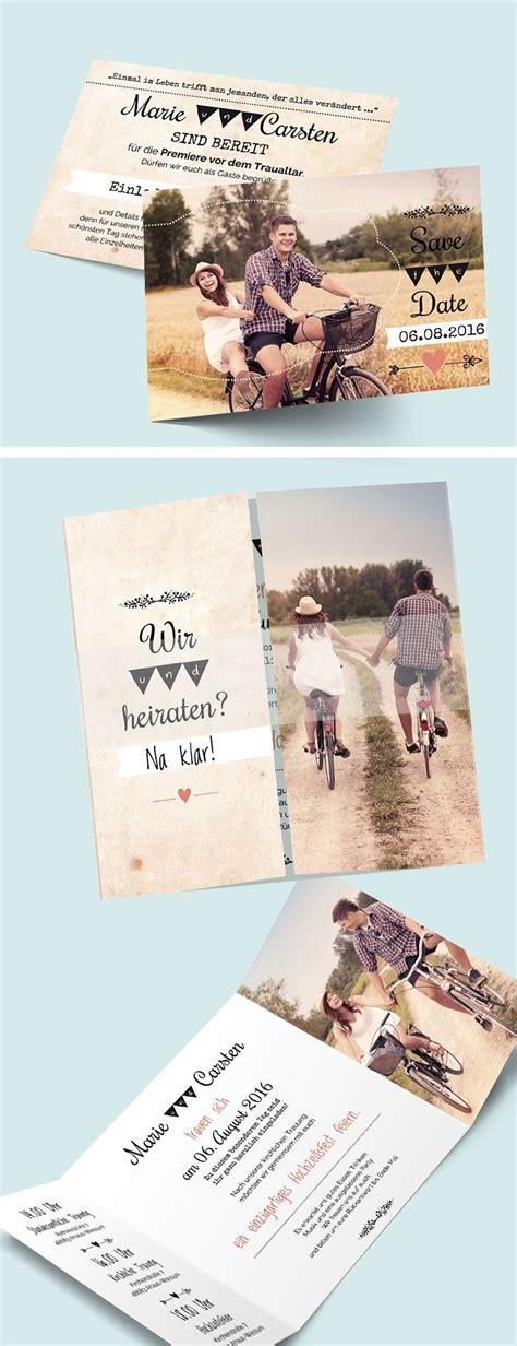 Text Für Hochzeitseinladung by Einladungskarten Hochzeit Ideen Ourpath Co