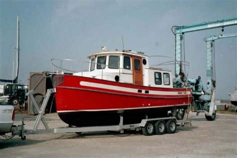 live aboard tug boats for sale houseboat live aboard in texas cruisers sailing forums