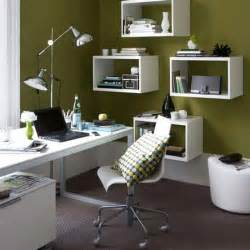 Modern Home Office Modern Home Offices Ideas Modern World Furnishing Designer