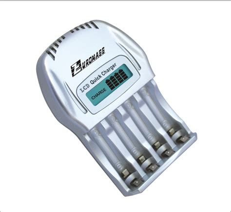 battery charger for aaa batteries china battery charger aa aaa em 2001 china battery