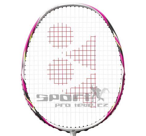 Raket Yonex Arcsaber 3 Fl badmintonov 225 raketa yonex arcsaber 6 fl sport pro tebe