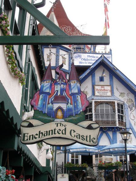 quaint german towns in the harz mountains rajnesh sharma georgia에 관한 상위 25개 이상의 pinterest 아이디어 애틀랜타