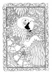 Coloring pages for adults coloring pages and coloring on pinterest