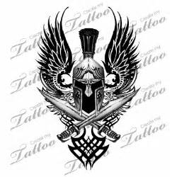 eagle globe and anchor tattoos roman warrior tattoo designs pictures pictures