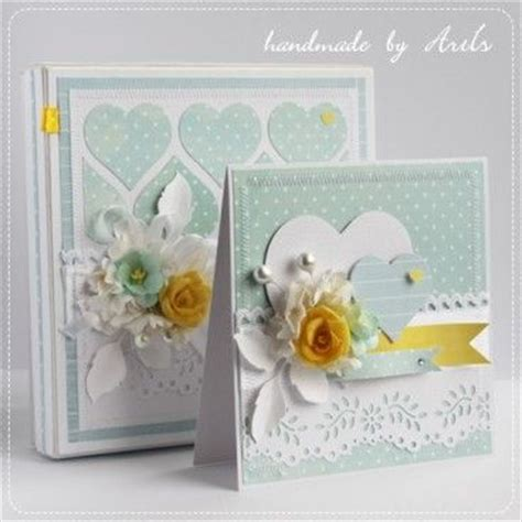 Handmade Paper Wedding Cards - 1000 images about wedding cards on